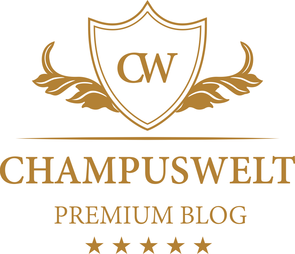 Champuswelt – Champagne Premium Blog