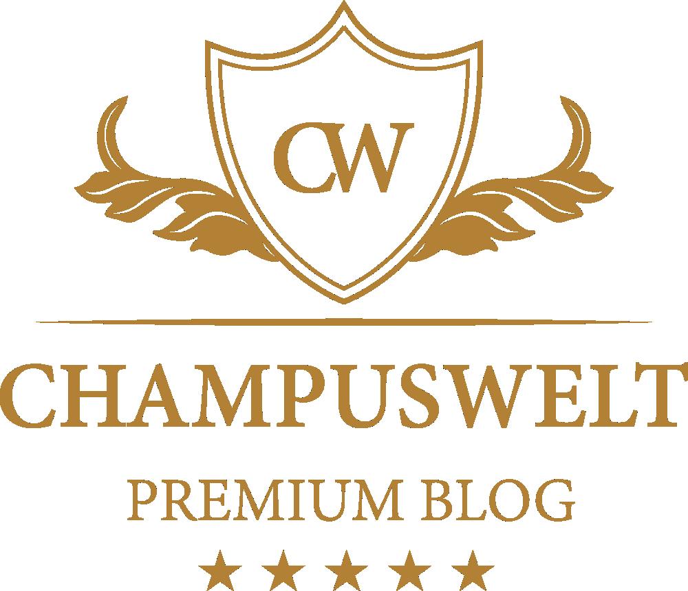 Champuswelt – Champagne Premium Blog