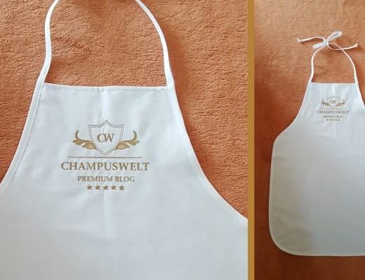 champuswelt-schuerze