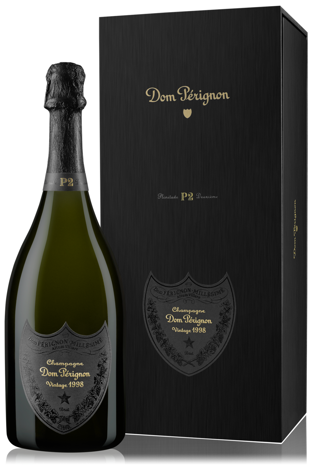 dom-perignon_p2__vintage-1998_bottle-and-box_b